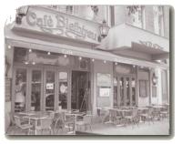 Café Bleibtreu